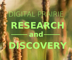 research and discover